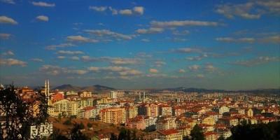 Ankara Etimesgut Haberleri